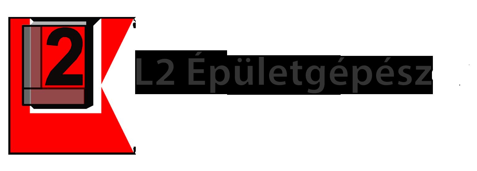 L2 Épületgépész
